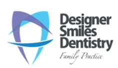 Welcome you to Designer Smiles Dentistry located in Missouri City, TX , 77359 for Cosmetic Dentistry, pediatric dentistry, periodontics, Invisalign, Six Month smiles, Braces, oral surgery , dental implants and for Smile Design and Smile Restoration serving people in and around Missouri City TX, Sugar Land TX, Stafford TX. Visit http://designersmilesdentistrytx.com/dental-implants-in-missouri-city-tx/