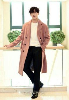 Korean Star, Korean Men, Actors Male, Actors & Actresses, Korean Celebrities, Korean Actors, Asian Boys, Asian Men, Ahn Hyo Seop