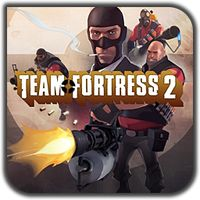 Team Fortress 2 Server Kiralama, tf2 sunucu satın alma, tf2 server kurma