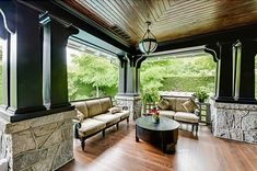 105-Year Old Shaughnessy Mansion Seeks $11.988-Million (PHOTOS) | Pricey Pads
