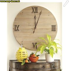 wall-clocks-18