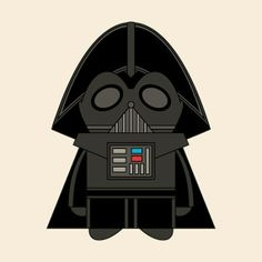 Little Star Wars | Things for Geeks