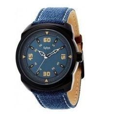 2a984bcde41 Casual Watches - Buy Men s Casual Watches Online Upto 72% OFF In India