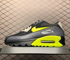 37 Best Nike Air Max 90 For Sale images in 2019 | Nike air