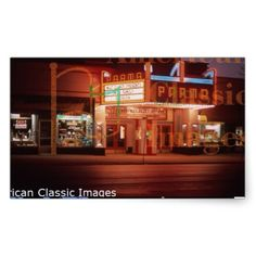 Parma Theater in the Cleveland Rocks, Cleveland Ohio, County Seat, Classic Image, Halloween Stickers, Lake Erie, Parma, Best Location, Great Memories