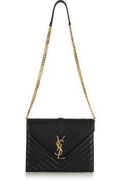 aa2a42382928 Saint Laurent Ysl Handbags