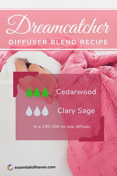 """Cedarwood important oil has been used for centuries because it is a terrific diuretic. If you require to clean your system out, consuming cedarwood oil can make you """"go"""". Essential Oils For Sleep, Best Essential Oils, Oils For Energy, Helichrysum Essential Oil, Cedarwood Oil, Diffuser Recipes, Essential Oil Diffuser Blends, Aromatherapy Oils, Peppermint"""