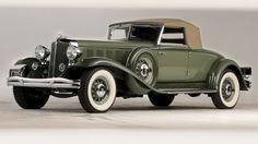 1926 Chrysler Imperial - Car, Old-Timer, Imperial, Chrysler