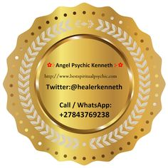 Powerful Love Spells Caster in South Africa - Psychic in Phola Location Healing Spells, Wiccan Spells, Person Falling, Love Spell Caster, Powerful Love Spells, Spell Designs, Money Spells, Psychic Mediums, Happy Together