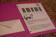 The Teaching Studio: Teaching High and Low - cute activity to do with K's on the barred instruments!