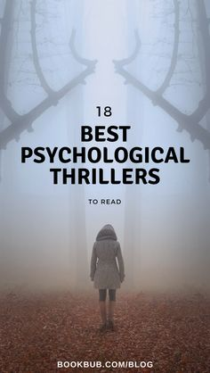 >>>Cheap Sale OFF! >>>Visit>> This list of psychological thrillers to read is great for those who are fans of Gillian Flynn (Gone Girl) Ruth Ware and other suspense authors. These are the best books for summer Best Suspense Books, Good Thriller Books, Mystery Books, Best Thriller Novels, Book Club Books, Book Lists, My Books, Reading Books, Great Books