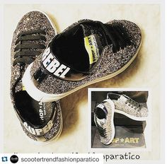SUPER ACCESSORIES #shopart #new  #supershoes #collection #adorage #style #fallwinter15 #collection #newyork #woman #shopartonline #shopartmania