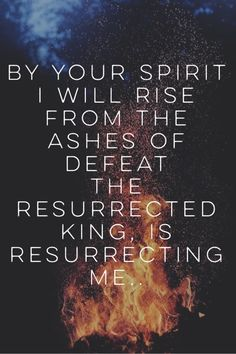 Resurrecting- Elevation Worship