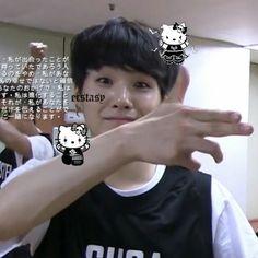 Fanfic Kpop, Min Yoonji, Cybergoth, Bts Chibi, Emo Boys, Min Suga, Cute Icons, Kpop Boy, Taekook