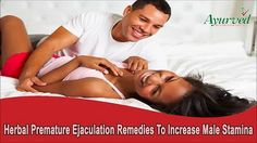 You can find more about herbal premature ejaculation remedies at www.ayurvedresear... Dear friend, in this video we are going to discuss about the herbal premature ejaculation remedies. Lawax capsules and Lawax oil are the best herbal premature ejaculation remedies. If you liked this video, then please subscribe to our YouTube Channel to get updates of other useful health video tutorials. Herbal Premature Ejaculation Remedies