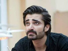 PEMRA Bans Hamza Ali Abbasi During The Transmission Of Private TV