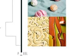 """Check out new work on my @Behance portfolio: """"P_eel"""" http://be.net/gallery/43246767/P_eel"""