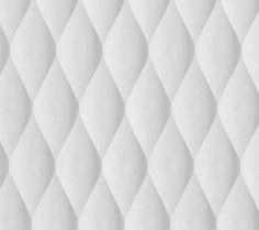 Concrete diamond pattern