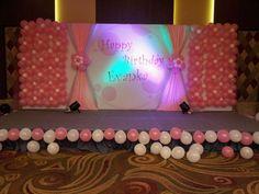 Happy Birthday, Events, Frame, Home Decor, Happy Brithday, Picture Frame, Decoration Home, Room Decor, Urari La Multi Ani