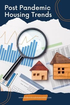 Post Pandemic Housing Trends (2021) Service Public, Where To Invest, Home Buying Tips, Real Estate Information, Real Estate Search, First Time Home Buyers, Real Estate Investing, House Prices, Estate Homes
