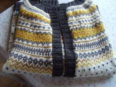 Image result for knit artistic colour sweaters finland
