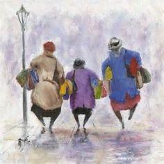des brophy paintings - Bing images