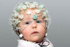 La neurociencia ya puede predecir el comportamiento. Pero ¿debe hacerlo?
