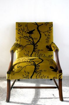 Adorable Upholstery Furniture Decor Ideas – Lessons – Learning 3 Surprising Useful Ideas: Upholstery Chair Dining upholstery workshop love. Plywood Furniture, Furniture Slipcovers, Funky Furniture, Furniture Makeover, Furniture Decor, Coaster Furniture, Upholstery Repair, Upholstered Furniture, Upholstery Fabrics