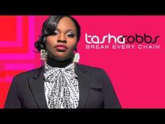 "(34) Tasha Cobbs - Smile ""HQ"" - YouTube"