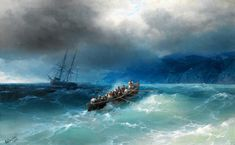 images.fineartamerica.com images artworkimages mediumlarge 1 storm-over-the-black-sea-ivan-aivazovsky.jpg