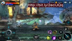 {Free} ChronoBlade Cheats