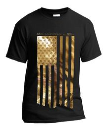 United Masons of America (gold)