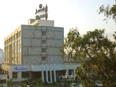 Ankleshwar Lords Plaza-Ankleshwar India, Asia Stop at Lords Plaza-Ankleshwar to discover the wonders of Ankleshwar. The hotel offers a high standard of service and amenities to suit the individual needs of all travelers. Facilities like 24-hour front desk, 24-hour room service, facilities for disabled guests, Wi-Fi in public areas, valet parking are readily available for you to enjoy. Guestrooms are fitted with all the amenities you need for a good night's sleep. In some of th...
