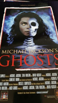 83 best mj ghosts images on pinterest king of music michael my michael jackson ghosts box freerunsca Image collections