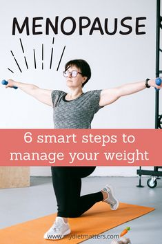 Womens Health Care, Women Health, Weight Gain, Weight Loss, Workout Meal Plan, Arthritis Diet, Healthy Aging, Hormone Imbalance, Keeping Healthy