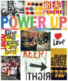 Sister Corita Kent - the coolest nun ever! Social Activities, Good Good Father, Great Artists, Peace And Love, Screen Printing, Print Patterns, Street Art, Sisters, Prints