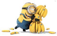 5 Dolencias que se curan mas fácil con una banana que con píldoras