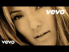 {{ AIN'T IT FUNNY }}  ~~JENNIFER LOPEZ~~ My all time favorite Jen song. I prefer her acting over her singing--but this one I love.