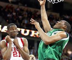 Funny Basketball Images - Funny Sports Pictures And Photos