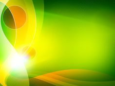 Light Green Abstract Background Hd Pictures 4 HD Wallpapers