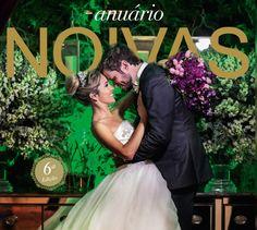 ANUÁRIO NOIVAS 2014.indd