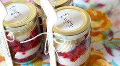 red-velvet-cake-jar-517x344-custom