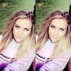 Perrie I give the people credit if they were the ones who posted it not take it from there page and post it as my own! People be kind