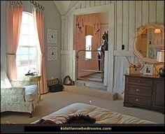 109 best horse rooms images bedroom ideas girls bedroom horse rooms rh pinterest com
