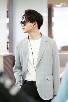 Choi YoungJae | GOT7