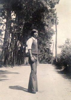 zeliangrong naga street fashion india blog