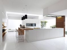 euromobil cucine antis fusion fitted kitchens euromobil