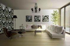 Bedroom Wallpaper Hd