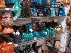 Home Goods Halloween Decor Http 2 Bp Blogspot