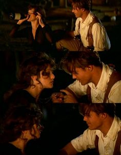 """"""" Evy: You're wondering, """"What is a place like me doing in a girl like this?"""" Rick: Yeah, something like that. """" Movie Quote of the Day – The Mummy, 1999 (dir. Stephen Sommers) « the diary of a film. Mummy Movie, Movie Tv, Brendan Fraser The Mummy, Robin Hood Bbc, Roman, Fantasy Movies, Rachel Weisz, Girl Dancing, Action Movies"""